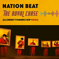 Royal Chase_Remix Cover.png