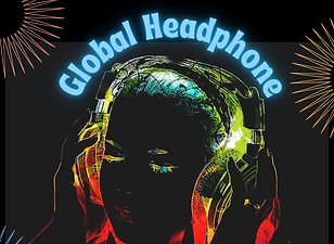 Headphone party-RACK3.png