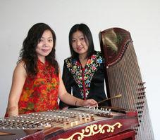 Melody of China (China)