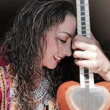 Sahba Motallebi (Iran)
