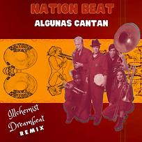 Algunas Cantan_Remix Cover.png