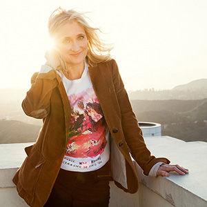 Jill Sobule (California, USA)