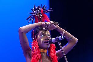 Jojo Abot - photo by Jim Holbrook 13.jpg