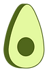 Avokado Artists_New-Avokado.png