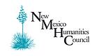 NMHClogo4C.tif