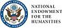 NEH logo.png