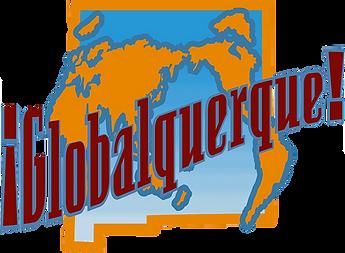 logo_transp_Best.png