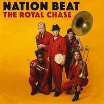 Royal Chase CD Cover.jpeg