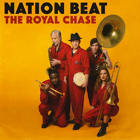Royal Chase CD Cover.jpeg