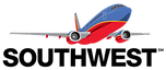 southwest-airlines.png