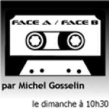 FACE A FACE B.jfif