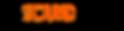 logo soundradio.png