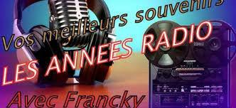 les_années_radio.jfif