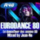 euro dance 80.jfif