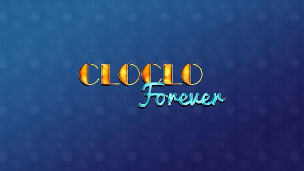 Cloclo-Forever-Logo.jpg