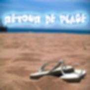 retour de plage.png