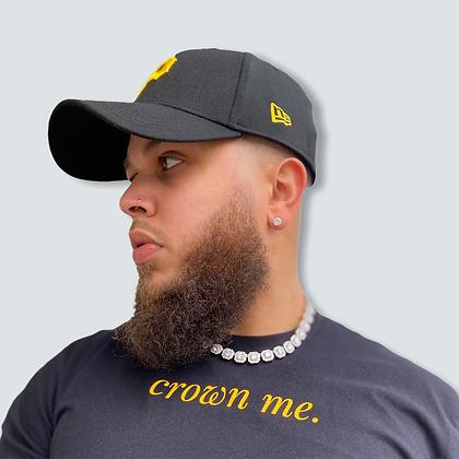 Crown Me. T-Shirt