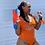 Thumbnail: Reflective Bodysuit