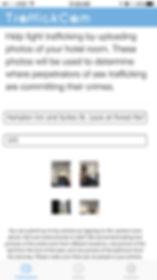 TraffickCam Screenshot.jpg
