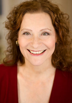 Linda Lovitch Head Shot 1.jpg