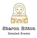 logo sharon bitton.jpg