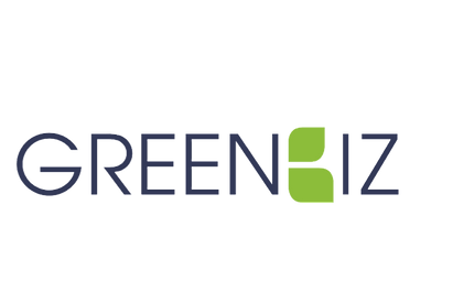 GreenBiz_edited.png