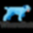 wheredat-logo_square.png