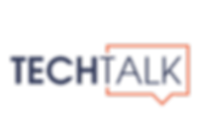 TechTalk.logo_edited.png