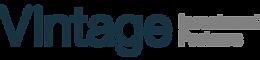 Vintage_logo.png