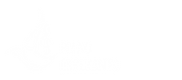 PianoEsperanto Logo White.png