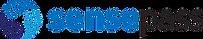 Sensepass-logo-3 copy 3 - small size - M