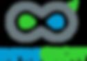 logo_on_white_bg_70_opac.png