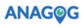 ImagePlaceholder.png