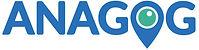 Anagog Logo JPG - Ofer Tziperman.jpg
