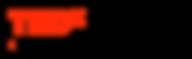 TEDx Savyon Logo.png