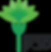 logo_v_savyon - איכות מירבית.png