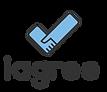 Logo 2016_10_18_print-10.png