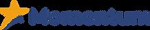 Momentum Logo New 2020.png