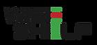 WiseShelf Logo.png