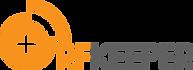 RFKEEPER logo.png
