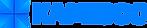 kamidoo-logo-large.png