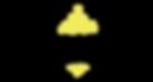 de -Botton_lior logo2019 ושחור -02.png