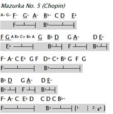 PENTA script