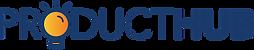 ProductHub.png