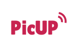 PicUP Logo.png