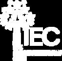 IEC logo white.png