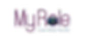 Logo_MyRole.png