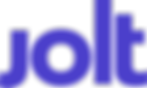 jolt_logo.png