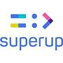 superup-squarelogo-1527135193778.png