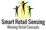 Smart logo - Ran Yaron.jpg